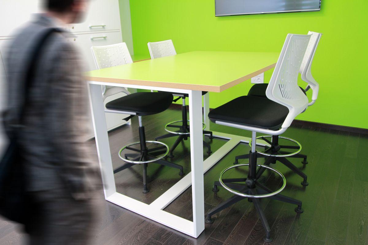 interiorisme, interiorisme amposta, coworking, espai kowo, oficines, estudi de disseny, hidràulica disseny, interiorismo, design, interiorisme, hidràulica, amposta, terres de l'ebre, hidràulica, hidràulica disseny