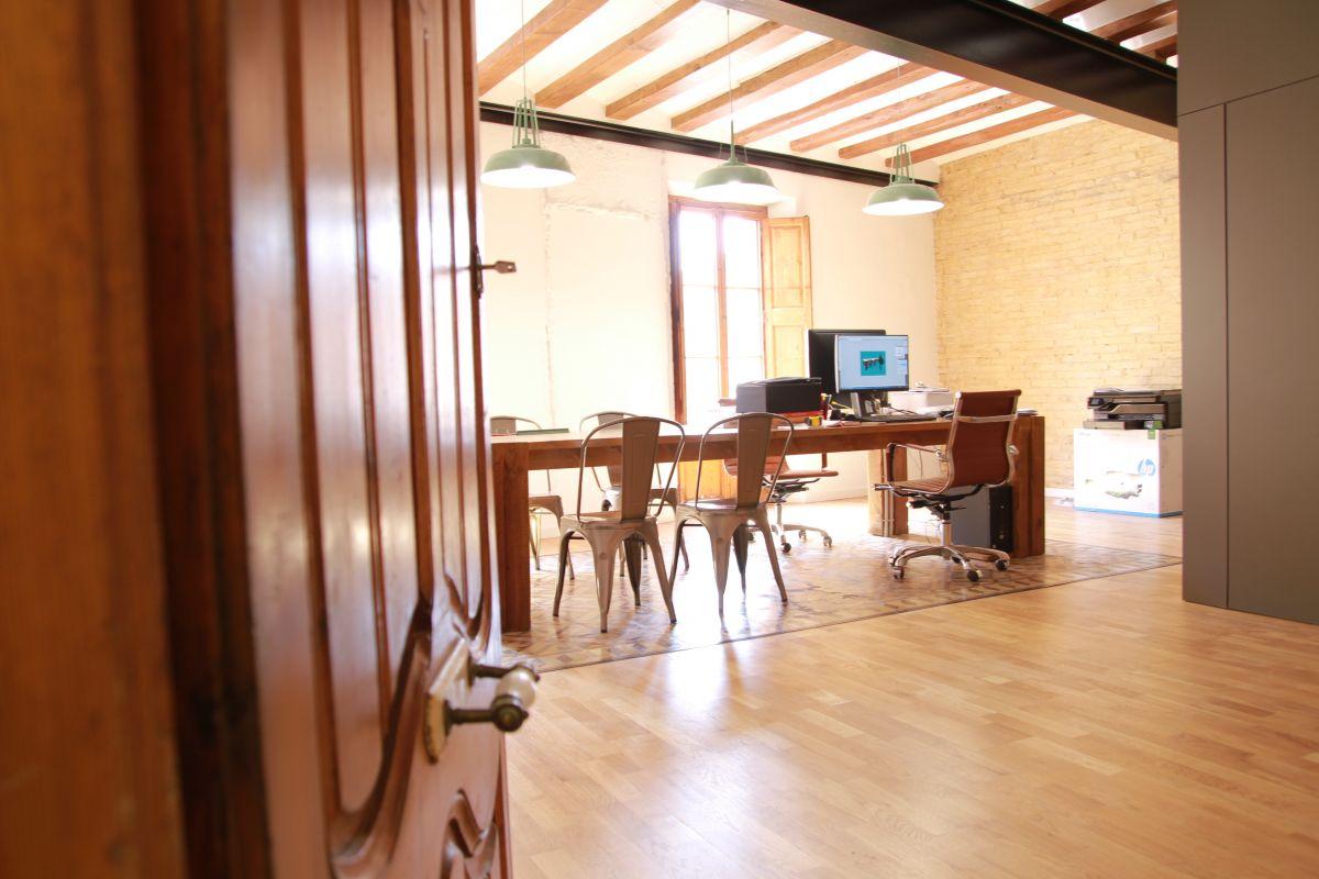 interiorisme, estudio, hidràulica, hidràulica disseny, refoma, diseño interior, interiorismo, decoración