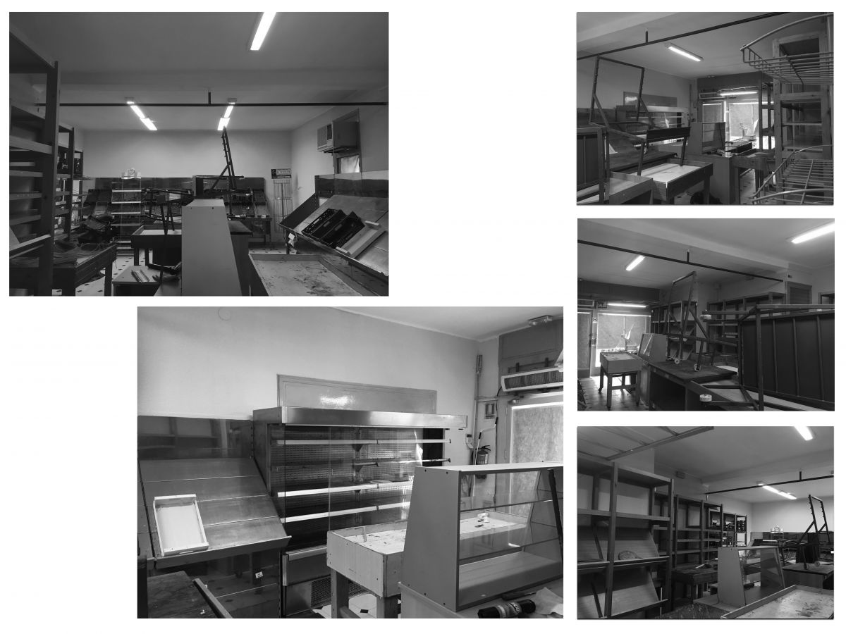 interiorisme, estudi, hidràulica disseny, refoma, diseño interior, interiorismo, decoración, fruiteria, mimbre, interiorisme, Amposta, Delta de l'Ebre, TTEE, amposta, morter, nordico, nòrdic style, el rebost d'isa, wood, pino, parquet espiga, cubric, lamp