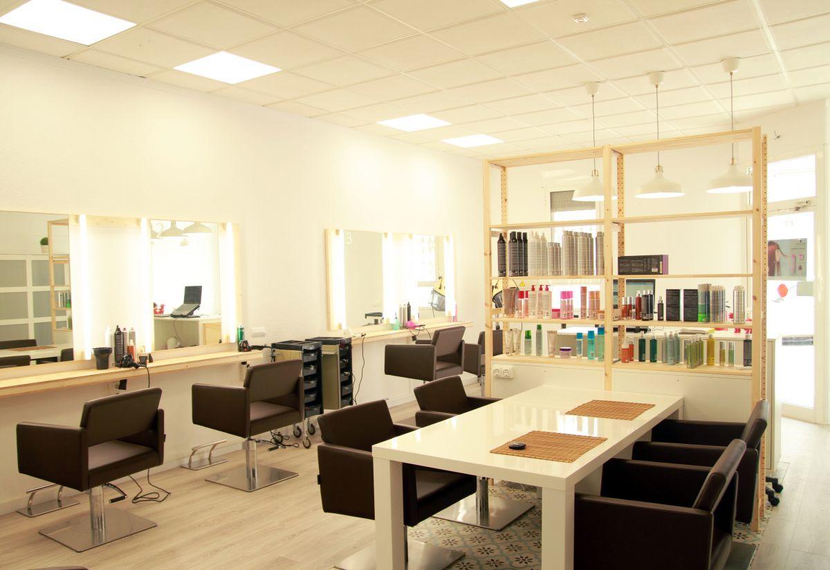 disseny de perruqueria, reforma interior, interiorisme, amposta, hidraulicadisseny, reforma integral piso, arquitectura, arquitectura interior