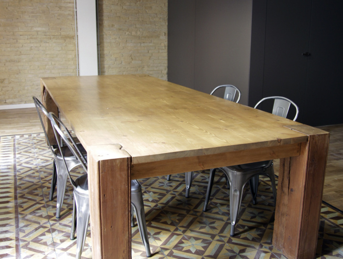 hidràulica disseny, vermouth, mosaic hidràulic, modernisme, design, cat, tile, disseny, amposta, wood, taula fusta, fusta
