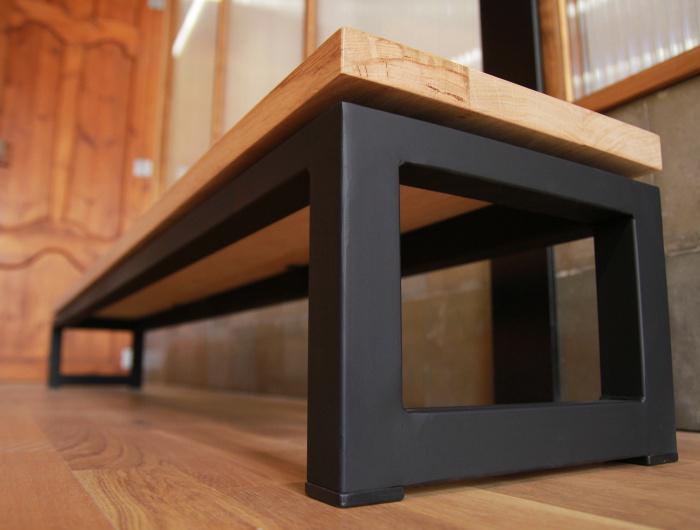 mesa television, taula tv